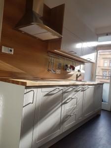 kuchyne-02-01