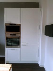 kuchyne-02-02