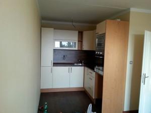 truhlarstvi-interiery-nabytek-10