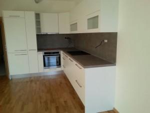 truhlarstvi-kuchyne-praha-04