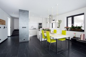 truhlarstvi-interiery-moderni-kuchyne-1