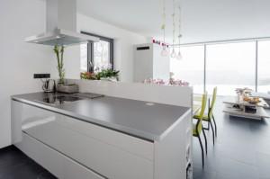 truhlarstvi-interiery-moderni-kuchyne-2