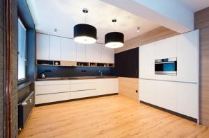truhlarstvi-interiery-moderni-kuchyne-4