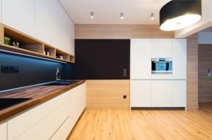 truhlarstvi-interiery-moderni-kuchyne-5