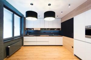 truhlarstvi-interiery-moderni-kuchyne-6