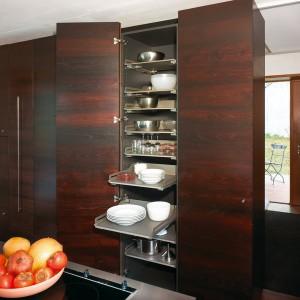 truhlarstvi-havlik-kuchyne-8172