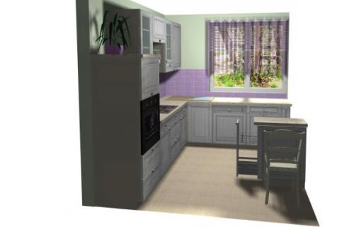 ref-kuchyne-pohled1