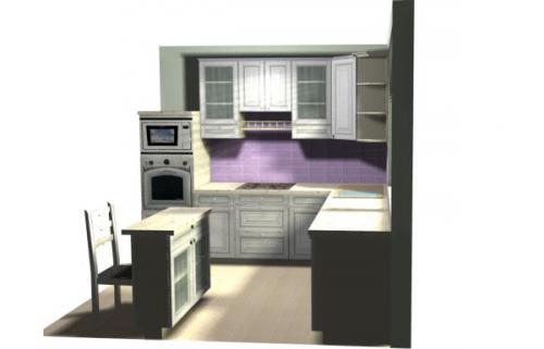 ref-kuchyne-pohled2