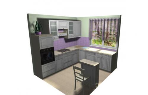 ref-kuchyne-pohled3