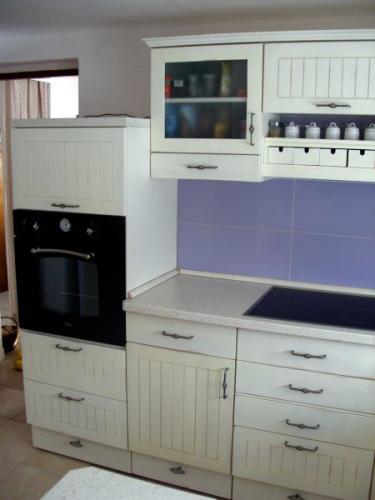 ref-kuchyne-real2