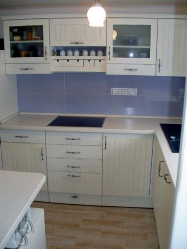 ref-kuchyne-real4