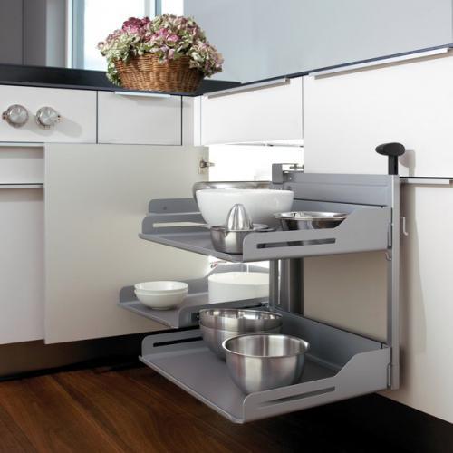 truhlarstvi-havlik-kuchyne-8005