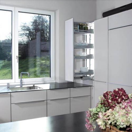 truhlarstvi-havlik-kuchyne-8046
