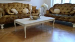 nabytek-stolek-truhlarstvihavlik-3-1