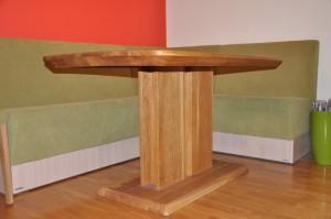 nabytek-stolek-truhlarstvihavlik-3-3