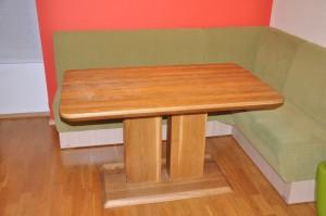 nabytek-stolek-truhlarstvihavlik-3-4