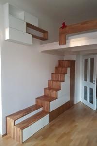 schody-patro