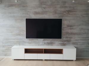 tv-stena-stolek
