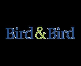 bird-a-bird
