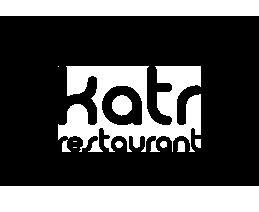 katr-restaurant
