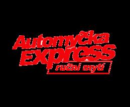mycka_express