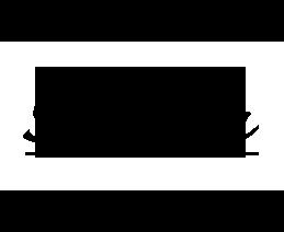 pivnice-sutka