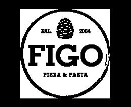 pizza-pasta-figo