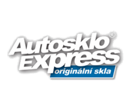 sklo_express