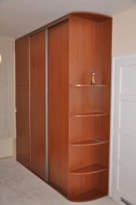 nabytek-skrine-truhlarstvihavlik-3-5