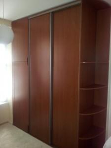 vestavene-skrine-3